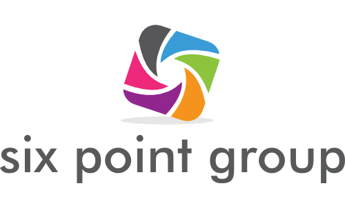 six point media GmbH