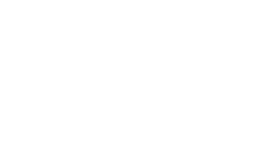 six point media GmbH